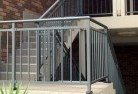 Archdale JunctionBalcony balustrades 102