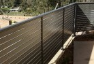 Archdale JunctionBalcony balustrades 103