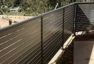 Archdale JunctionBalcony balustrades 104