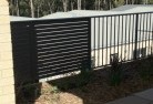 Archdale JunctionBalcony balustrades 105