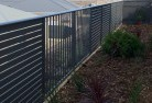 Archdale JunctionBalcony balustrades 106