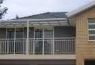 Archdale JunctionBalcony balustrades 112