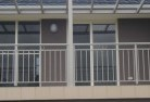 Archdale JunctionBalcony balustrades 115