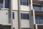 Archdale JunctionBalcony balustrades 125