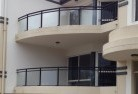 Archdale JunctionBalcony balustrades 12