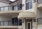 Archdale JunctionBalcony balustrades 13