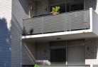 Archdale JunctionBalcony balustrades 20