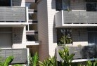 Archdale JunctionBalcony balustrades 24