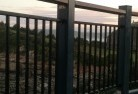 Archdale JunctionBalcony balustrades 2