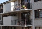 Archdale JunctionBalcony balustrades 30