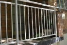 Archdale JunctionBalcony balustrades 34