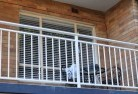 Archdale JunctionBalcony balustrades 37