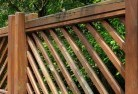 Archdale JunctionBalcony balustrades 46