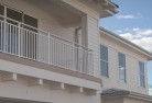 Archdale JunctionBalcony balustrades 49