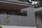 Archdale JunctionBalcony balustrades 56