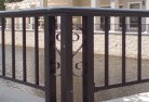 Archdale JunctionBalcony balustrades 58