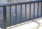 Archdale JunctionBalcony balustrades 59