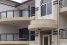 Archdale JunctionBalcony balustrades 66