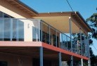 Archdale JunctionBalcony balustrades 75