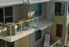 Archdale JunctionBalcony balustrades 77