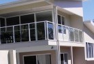 Archdale JunctionBalcony balustrades 80