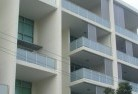 Archdale JunctionBalcony balustrades 89
