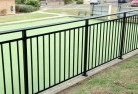 Archdale JunctionBalcony balustrades 93