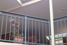 Archdale JunctionBalcony balustrades 94