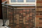 Archdale JunctionBalcony balustrades 98