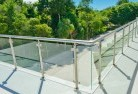 Archdale JunctionStainless steel balustrades 15