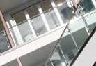 Archdale JunctionStainless steel balustrades 18